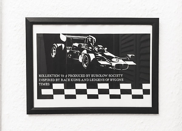 Lotus 59B Canvas Art Print